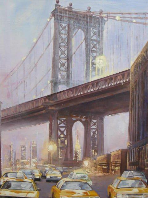 CHEKIROV_NAMAZ_MANHATTAN_BRIDGE_100x80cm_oil_canvas.jpg